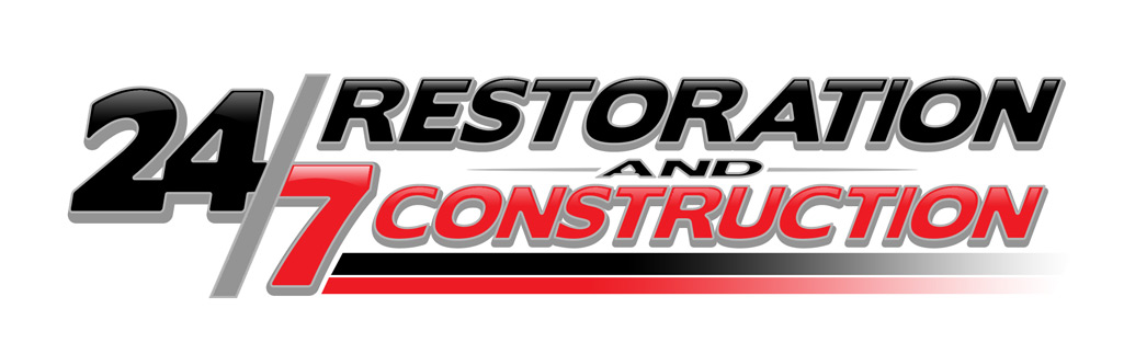 24/7 Restoration and Construction